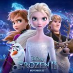 frozen 2 cinematown.it