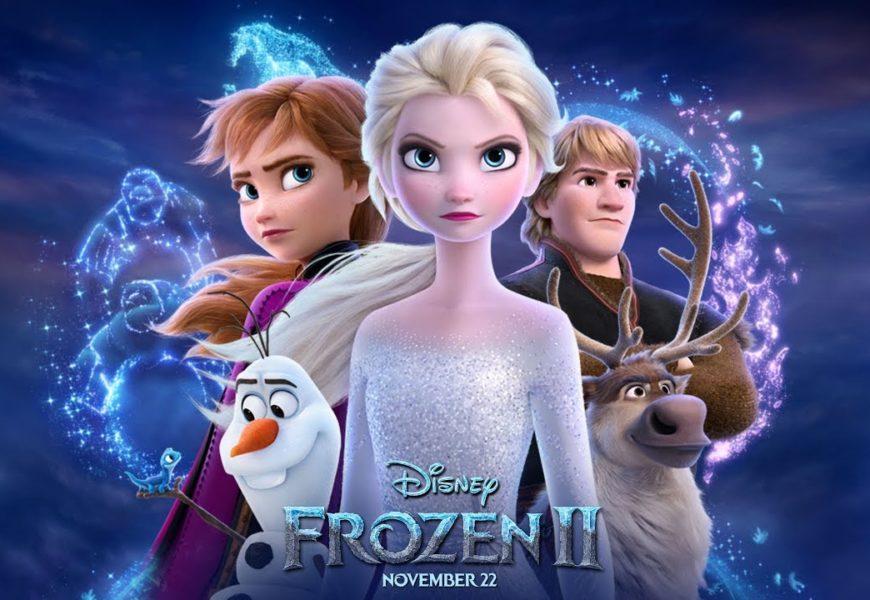 frozen 2 cinematown.it