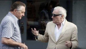 martin scorsese cinematown.it