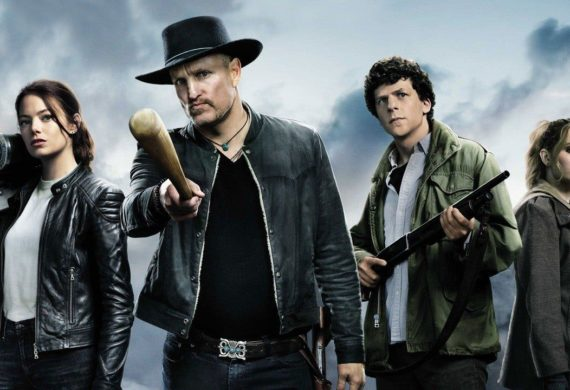 zombieland cinematown.it