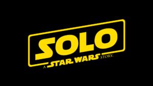 classifica dei film di Star Wars solo cinematown.it