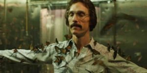 migliori film del decennio dallas buyers club cinematown.it