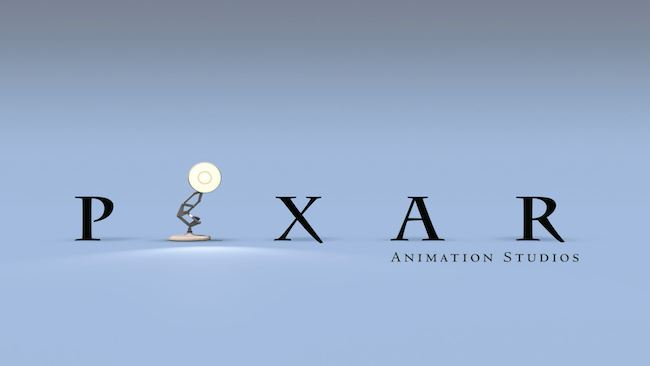 pixar quentin tarantino cinematown.it