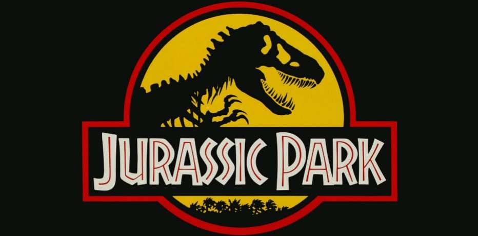 jurassic park quentin tarantino cinematown.it