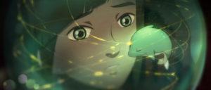 animazioni d'autore cinematown.it