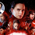 J.J. Abrams, The Last Jedi, star wars cinematown.it