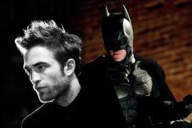 robert pattinson the batman cinematown.it