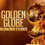 golden globes 2020 cinematown.it