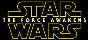 classifica dei film di Star Wars il risveglio della forza cinematown.it