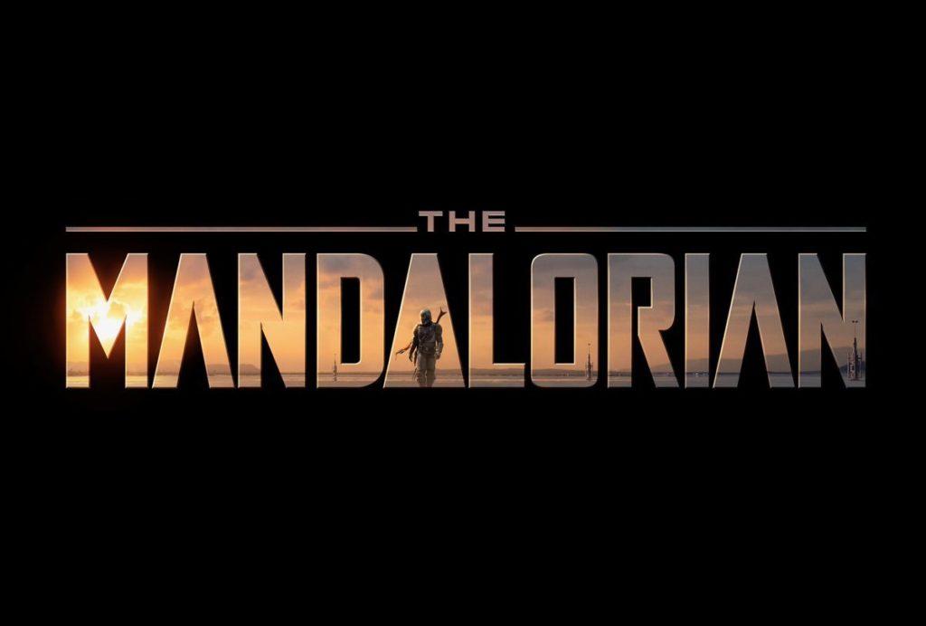 The Mandalorian cinematown.it
