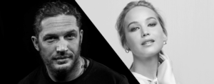Tom Hardy jennifer lawrence migliori film del decennio cinematown.it