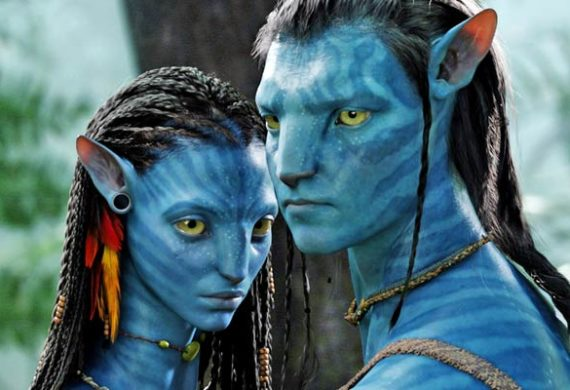 Avatar, CinemaTown.it
