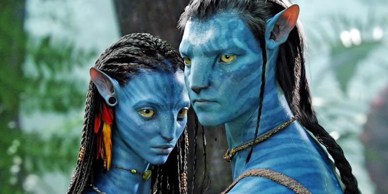 Avatar, CinemaTown.it