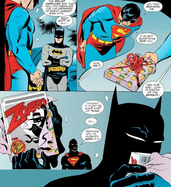 superman cinematown.it