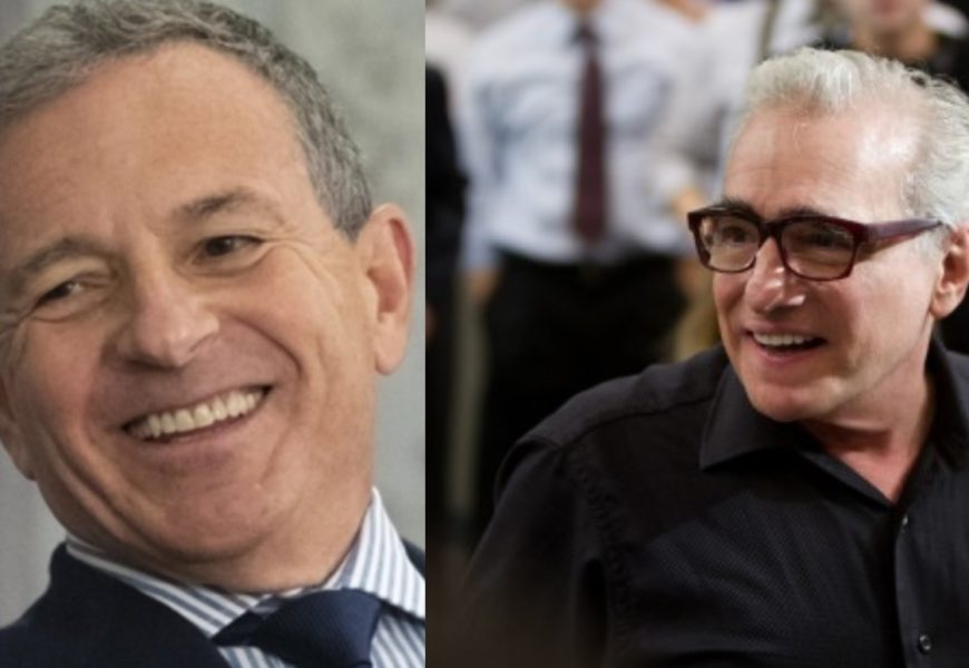 bob iger martin scorsese cinematown.it
