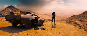 migliori film del decennio mad max cinematown.it