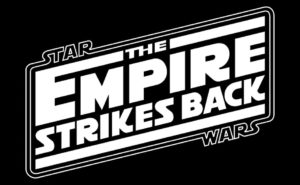 empire star wars cinematown.it