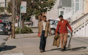 The Last Black Man in San Francisco, Direttori della fotografia, cinematown.it