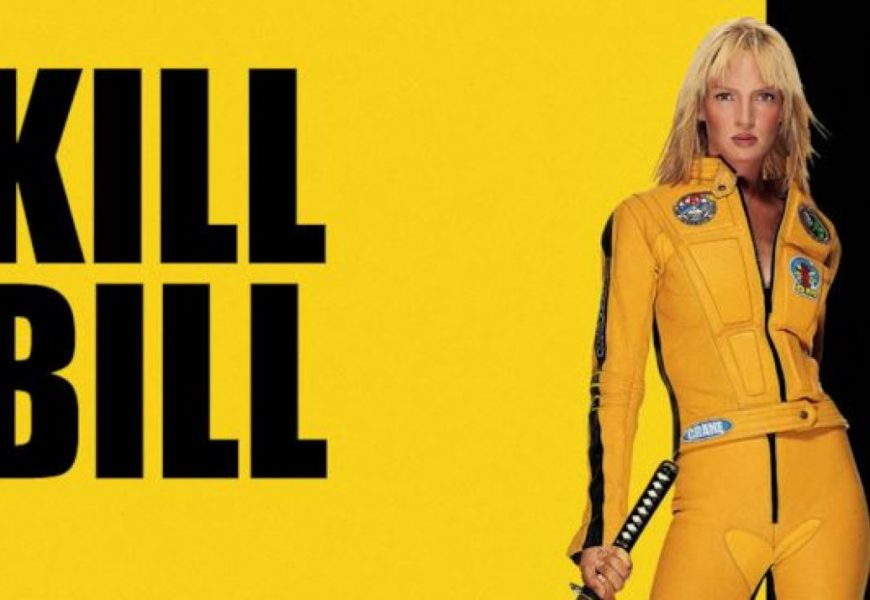 kill bill cinematown.it