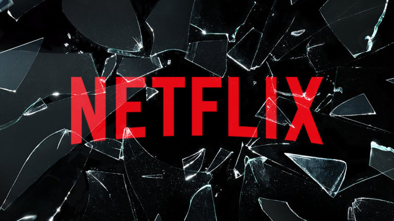 Netflix cinematown.it