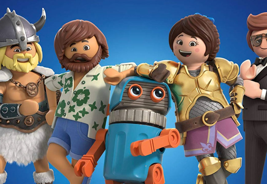 playmobil cinematown.it