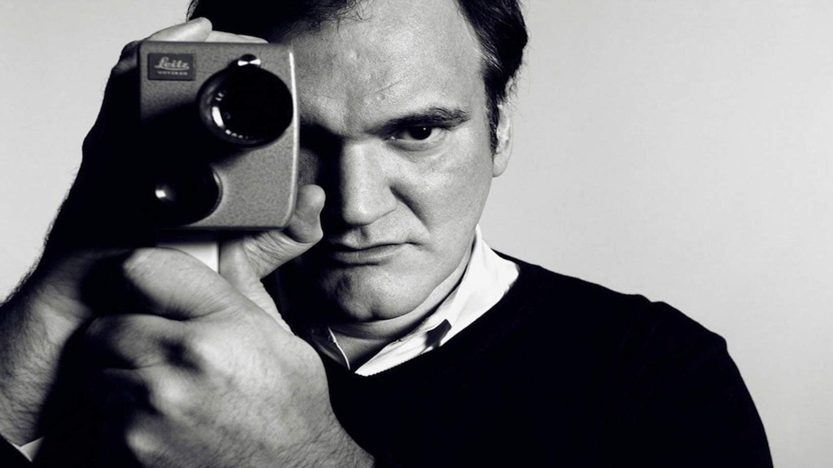 quentin tarantino cinematown.it