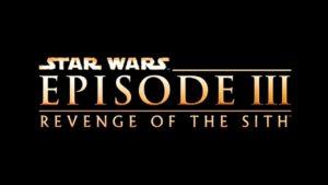 classifica dei film di Star Wars la vendetta dei sith cinematown.it