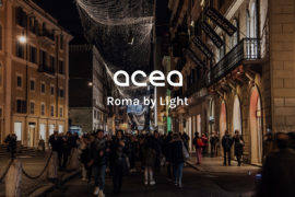 roma by light acea cinematown.it