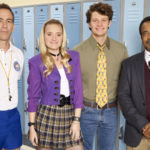 schooled cinematown.it