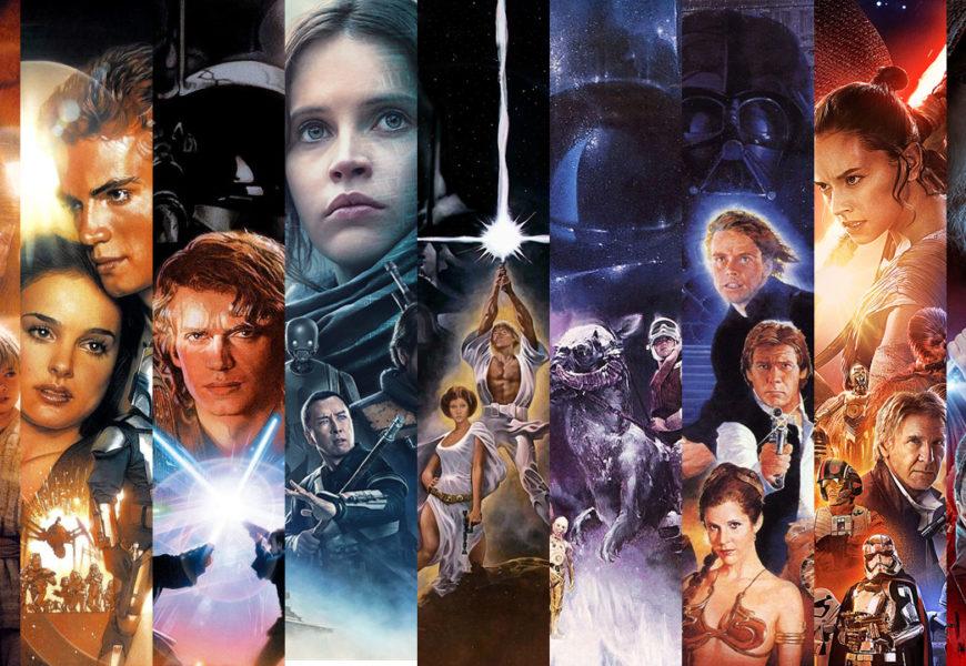classifica dei film di star wars cinematown.it