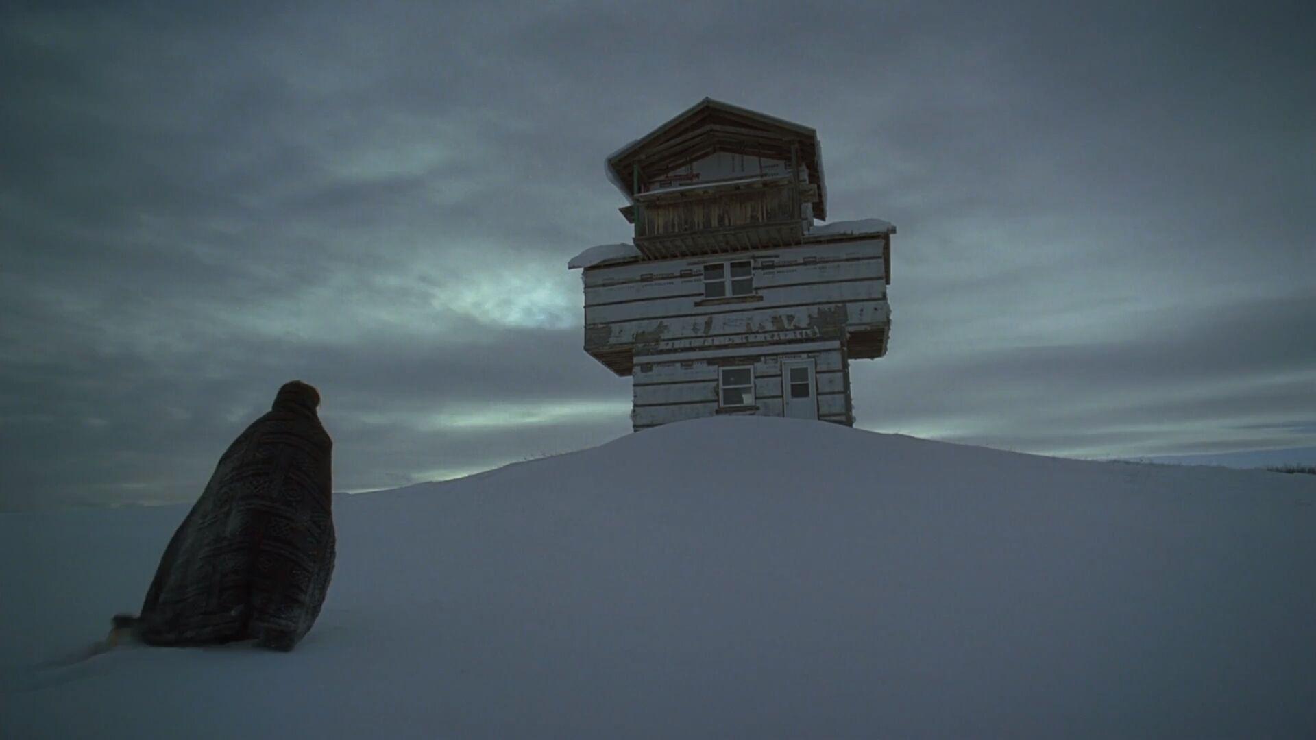 The Lodge CinemaTown.it
