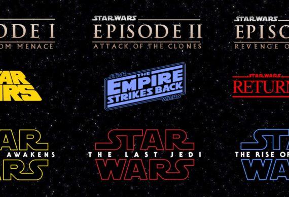 star wars cinematown.it