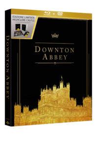 Downton Abbey cinematown.it