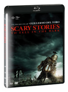 eagle pictures scary stories to tell in the dark cinematown.it