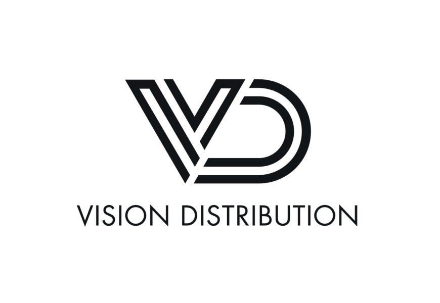vision distribution cinematown.it