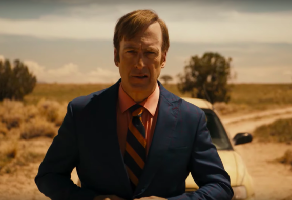 better call saul breaking bad cinematown.it