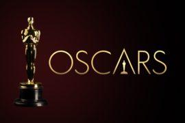 oscar 2020, oscar 2021 selezione ufficiale, lista, candidati, cinematown.it