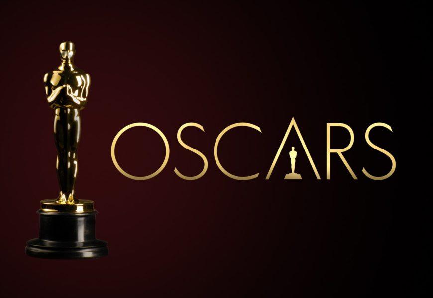 oscar 2020, selezione ufficiale, lista, candidati, cinematown.it
