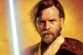obi-wan kenobi cinematown.it