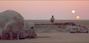 tatooine star wars cinematown.it