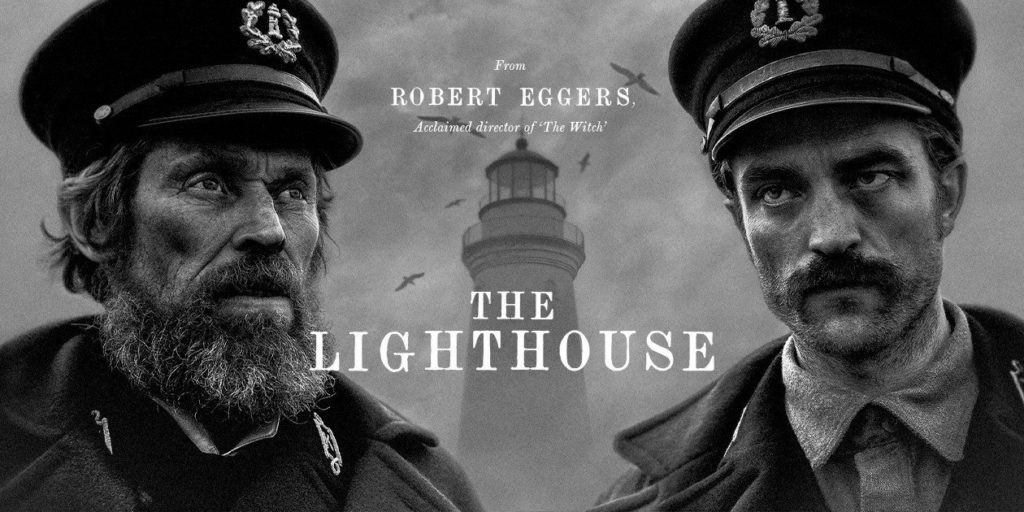 the lighthouse cinematown.it
