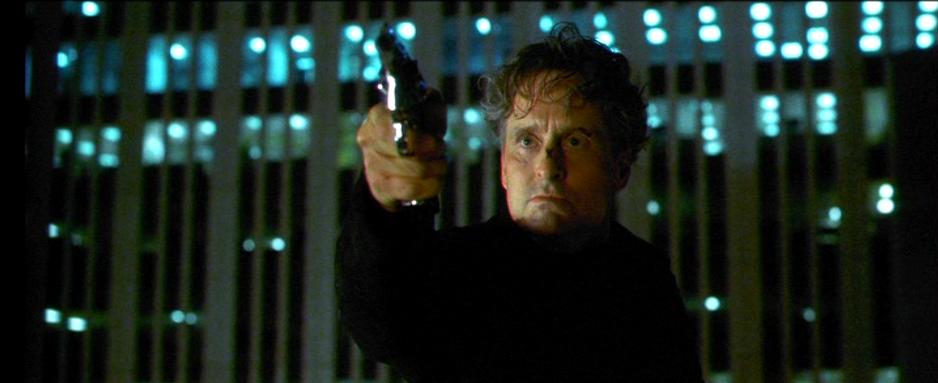 David Fincher CinemaTown.it