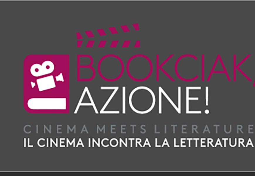 Bookciak, Azione! cinematown.it
