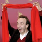 festival di berlino roberto benigni cinematown.it