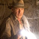 indiana jones cinematown.it