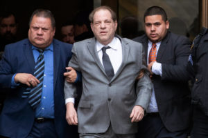 harvey weinstein cinematown.it