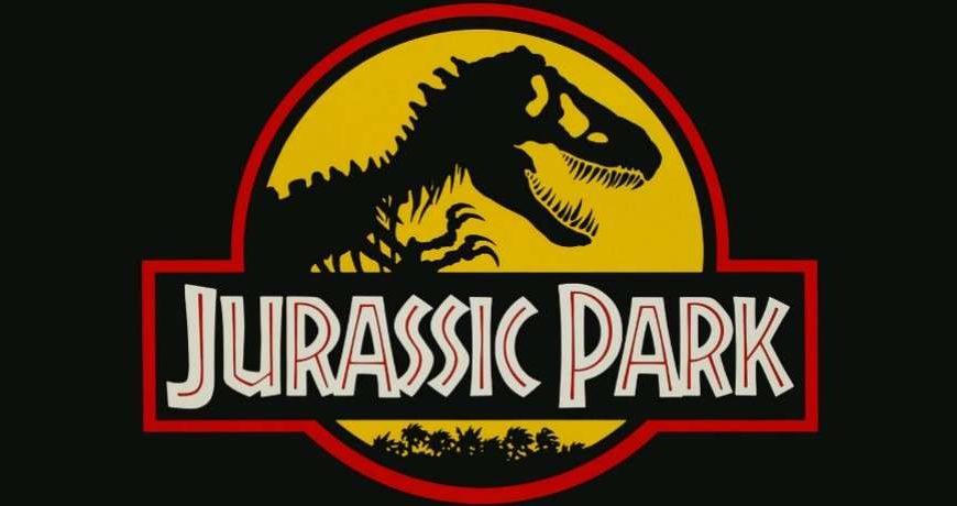jurassic park cinematown.it