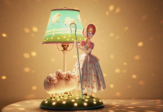 Lamp Life CinemaTown.it