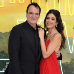 quentin tarantino daniella pick cinematown.it
