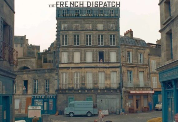 the french dispatch cinematown.it